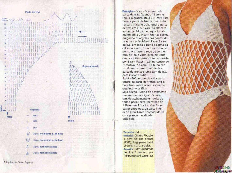 Стильные мужские свитера спицами схемы и описание